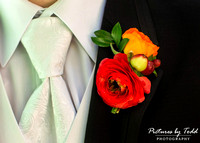 Fresh-Design-Florist-Photography