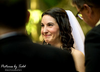 The-Old-Mill-Rose-Valley-Wedding-Photographer-Philadelphia