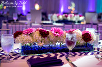 Exceptional-Events-Normandy-Farms-Mitzvah-Bat-Photographer-Pink-Flower-Decor