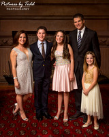 Baldwin-School-Mitzvah-B'nai-Family-Photos